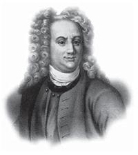 Tatishchev