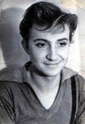 Viktorchistyakov-2