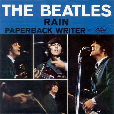 Rain_(песня_The_Beatles)
