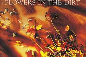 Paul_McCartney_Flowers_In_The_Dirt