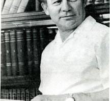 Адихан Шадрин
