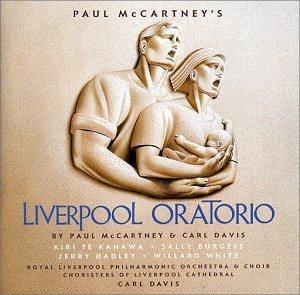 Paul_McCartney's_Liverpool_Oratorio