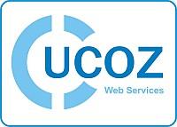 Получить свой бесплатный сайт в uCoz