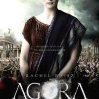 Агора (Испания, 2009) смотреть онлайн