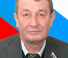 На депутата-единороса завели уголовное дело по мошенничеству