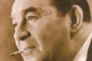 По волнам моей памяти – Леонид Осипович Утёсов / смотреть онлайн