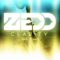 Zedd_Clarity_Single