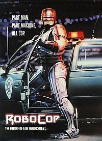 300px-RoboCop