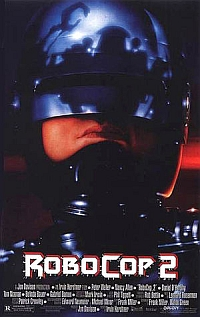 300px-RoboCop2