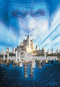 The_10th_Kingdom_poster