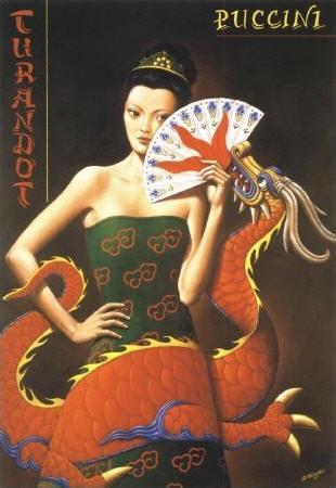 turandot_poster