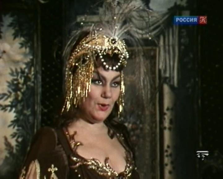 Молдавская Примадонна Мария Биешу смотреть онлайн