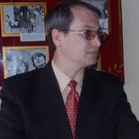 Илья Торопицын