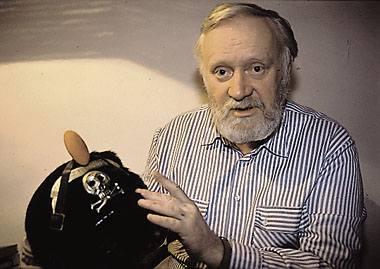 Кир Булычёв (Игорь Можейко) - Полное собрание сочинений скачат в fb2